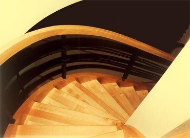 schody n 002 Schody nowoczesne
