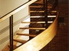 thumbs schody n 001 Schody nowoczesne