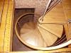 thumbs schody n 019 Schody nowoczesne