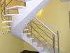 thumbs schody n 033 Schody nowoczesne