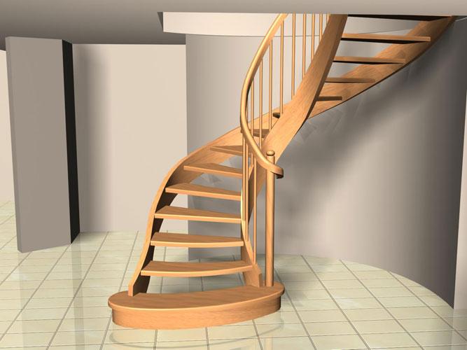schody p 011 Schody   projekty