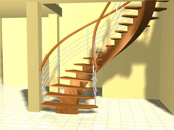 schody p 012 Schody   projekty