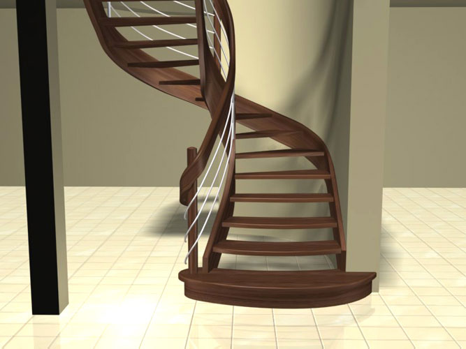 schody p 013 Schody   projekty