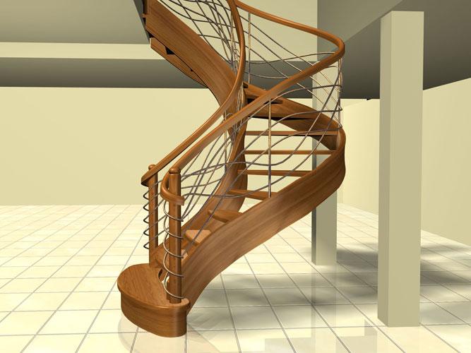 schody p 022 Schody   projekty