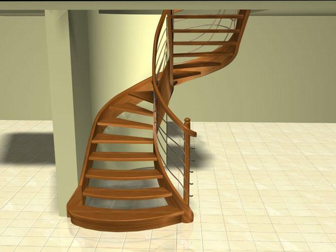 schody p 033 Schody   projekty