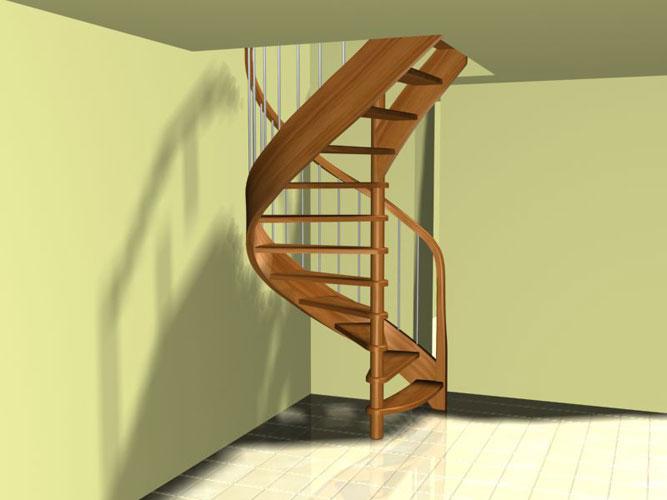schody p 041 Schody   projekty