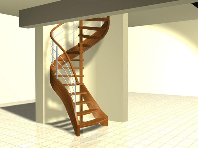 schody p 043 Schody   projekty