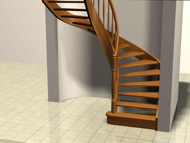 schody p 049 Schody   projekty