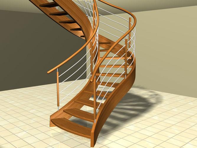 schody p 052 Schody   projekty