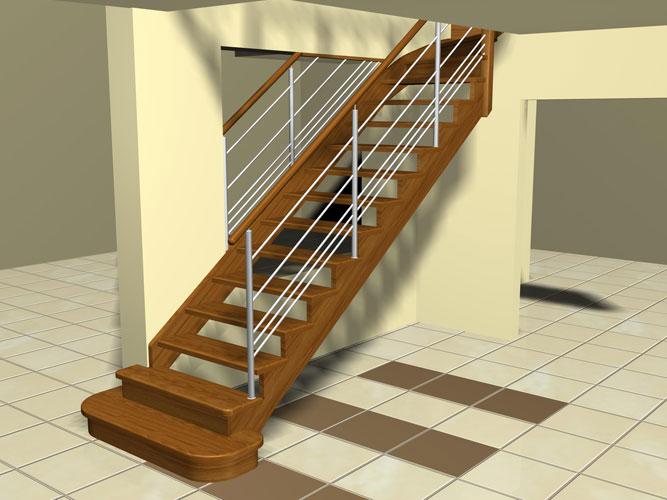 schody p 054 Schody   projekty
