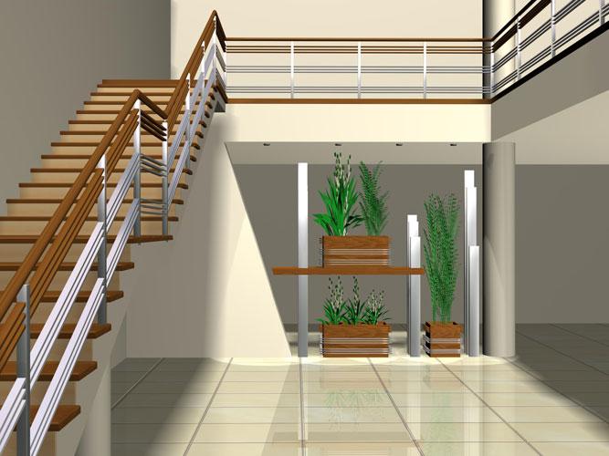 schody p 056 Schody   projekty