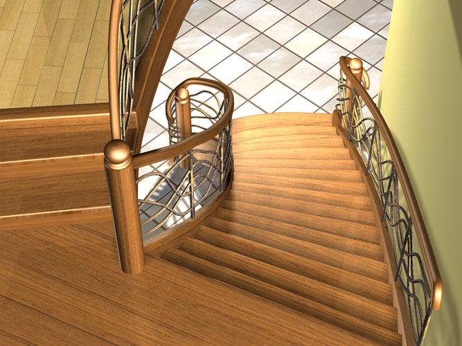schody p 062 Schody   projekty