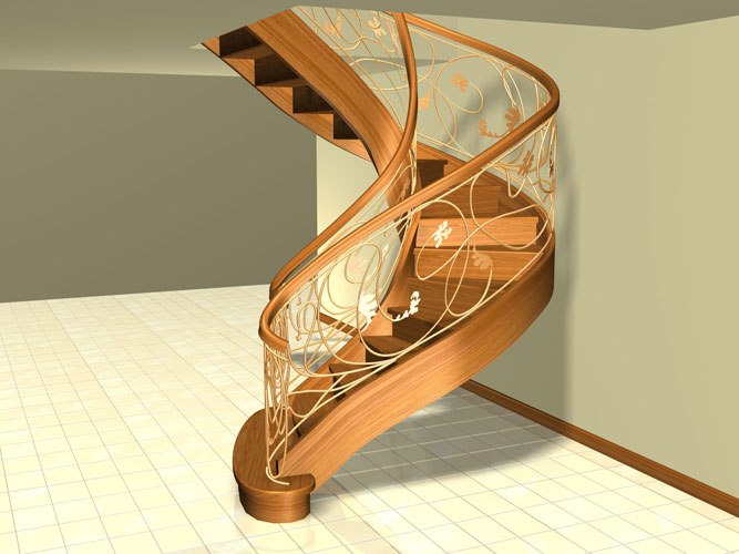 schody p 063 Schody   projekty