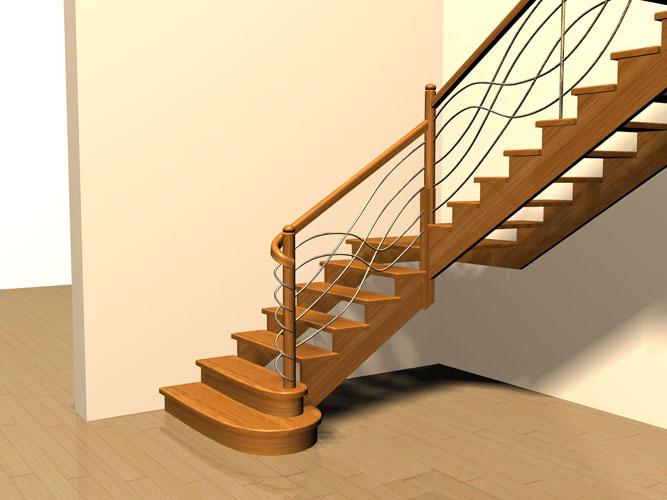 schody p 066 Schody   projekty