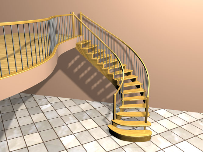 schody p 070 Schody   projekty