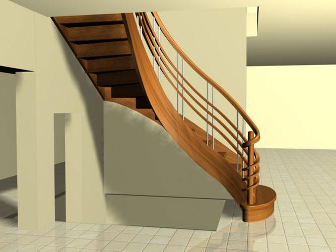 schody p 071 Schody   projekty