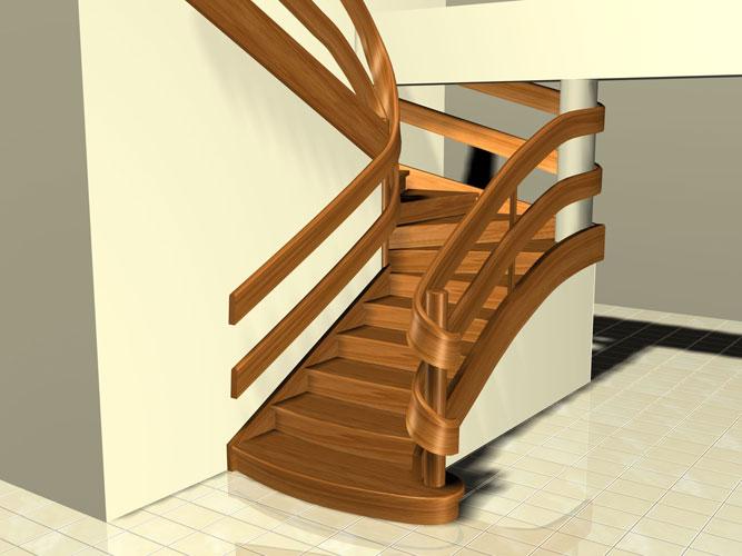 schody p 074 Schody   projekty