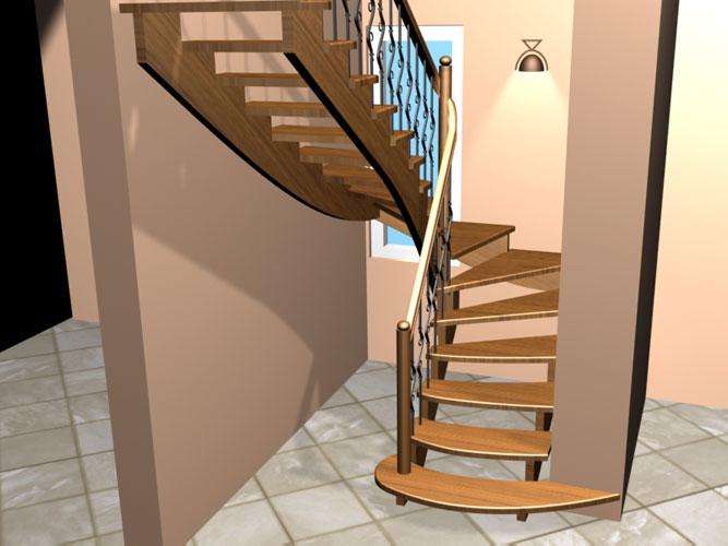 schody p 078 Schody   projekty