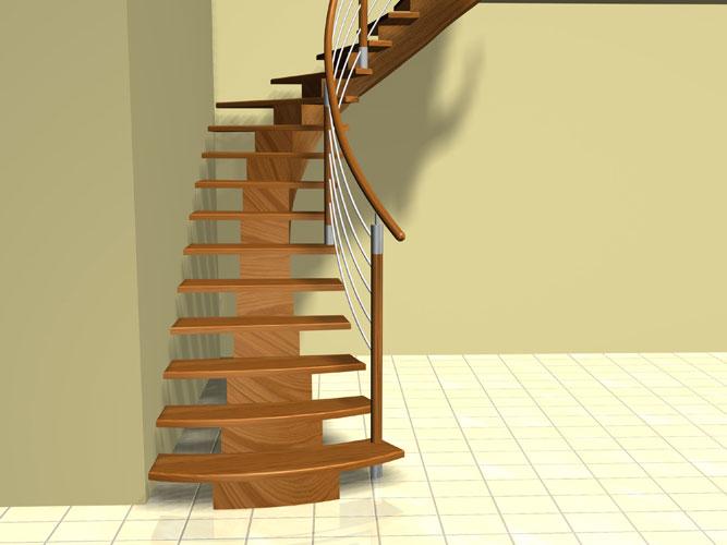 schody p 079 Schody   projekty