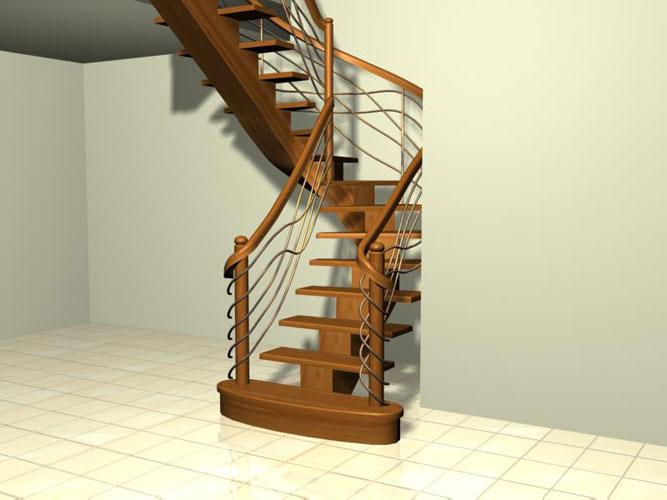 schody p 082 Schody   projekty