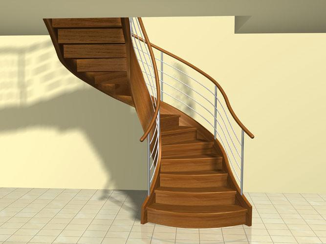 schody p 083 Schody   projekty