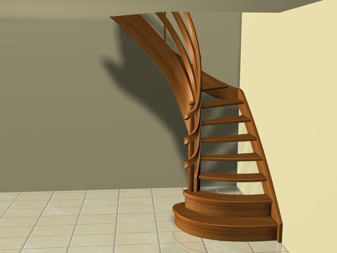 schody p 084 Schody   projekty