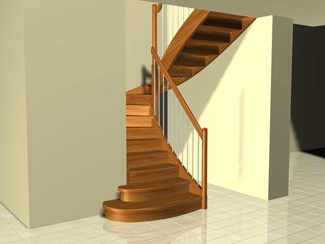 schody p 087 Schody   projekty