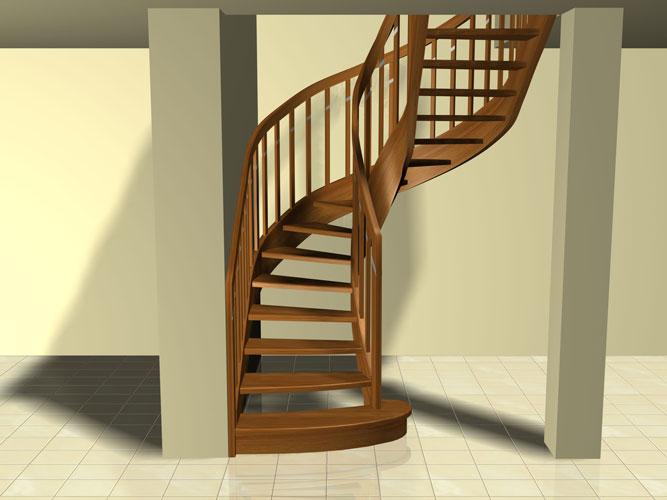 schody p 088 Schody   projekty