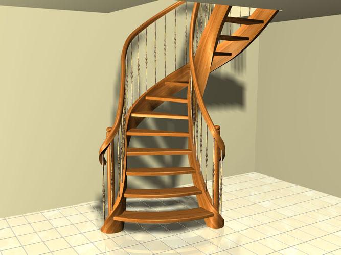 schody p 091 Schody   projekty