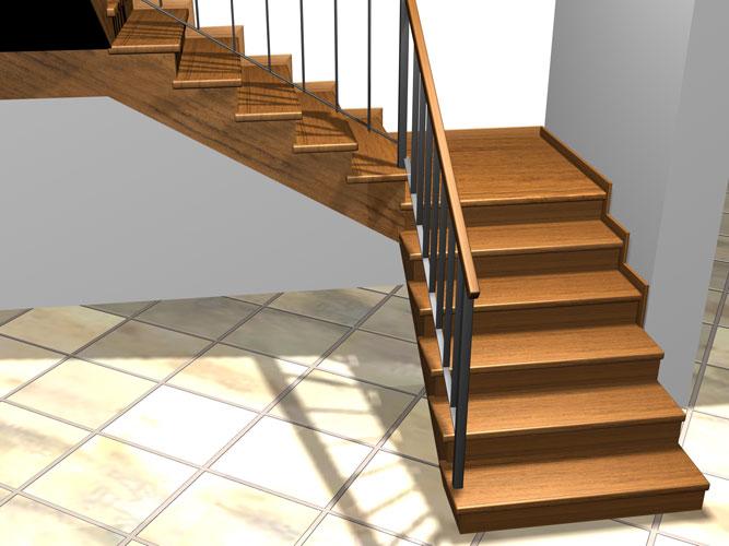 schody p 092 Schody   projekty