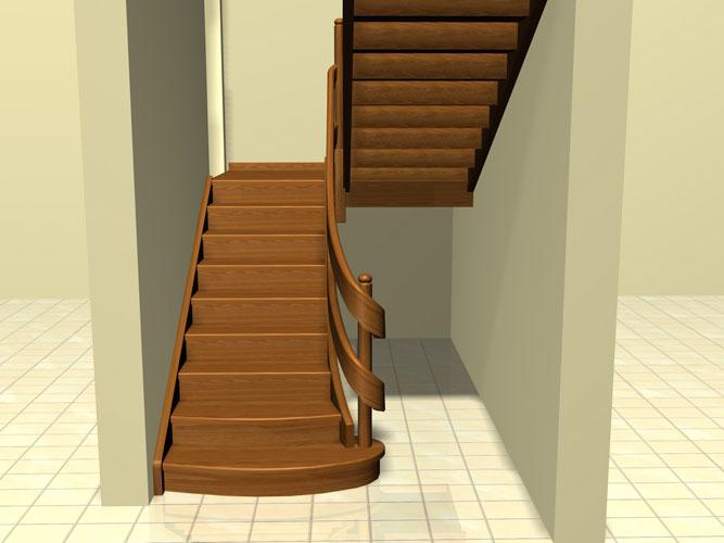 schody p 093 Schody   projekty