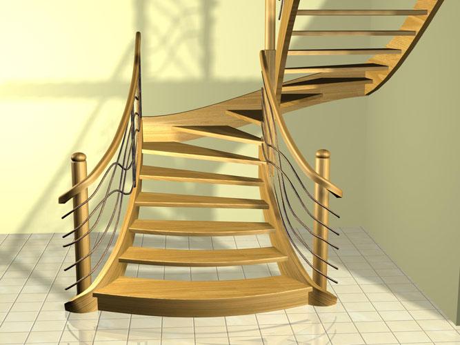 schody p 094 Schody   projekty
