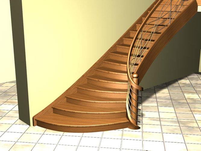 schody p 096 Schody   projekty