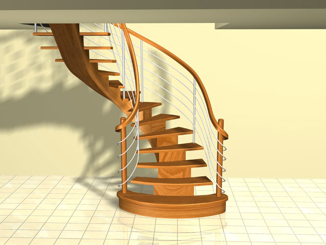 schody p 097 Schody   projekty