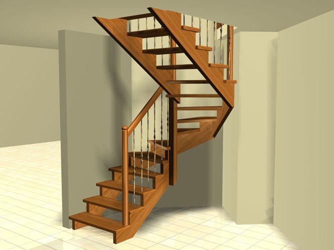 schody p 099 Schody   projekty