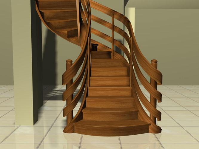 schody p 100 Schody   projekty