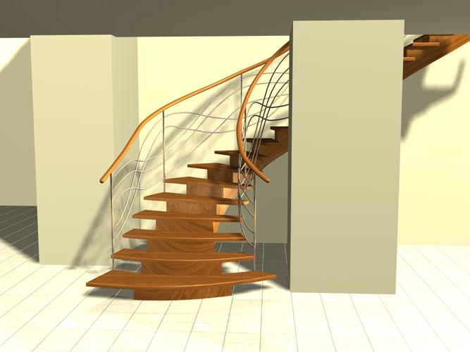 schody p 101 Schody   projekty