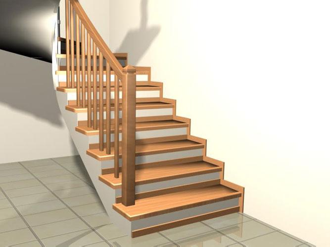 schody p 102 Schody   projekty