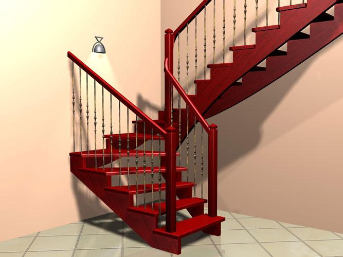 schody p 103 Schody   projekty
