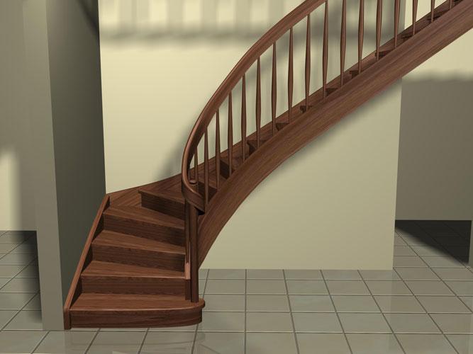 schody p 105 Schody   projekty