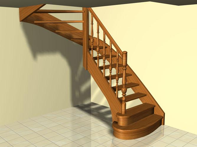 schody p 106 Schody   projekty