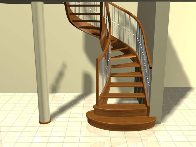 schody p 107 Schody   projekty