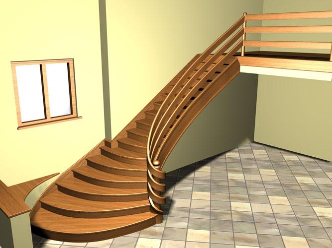 schody p 108 Schody   projekty