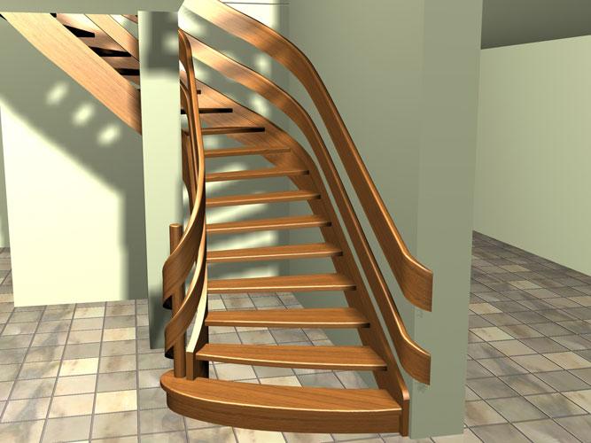 schody p 109 Schody   projekty