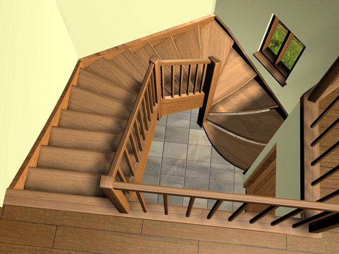 schody p 110 Schody   projekty