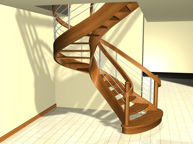 schody p 112 Schody   projekty