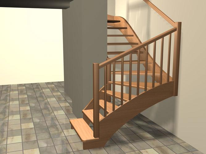 schody p 113 Schody   projekty