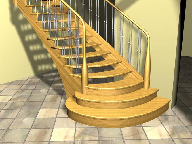 schody p 114 Schody   projekty