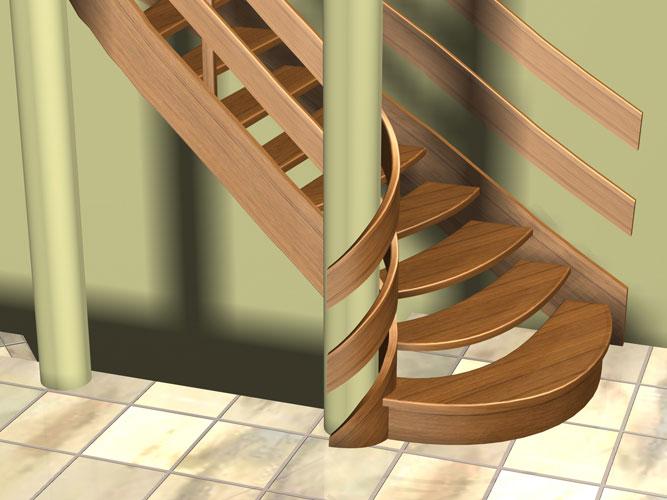 schody p 115 Schody   projekty