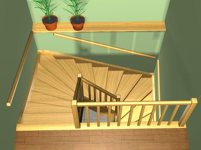 schody p 116 Schody   projekty
